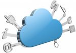 Cloud Computing - Netshield