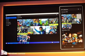 windows-10-photos-app