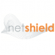 Netshield Managed IT Services